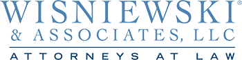 Wisniewski & Associates, LLC Header Logo